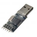 USB TO TTL ADAPTER