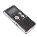 ΚΑΤΑΓΡΑΦΙΚΟ HXOY ΤΗΛΕΦΩΝΟΥ- ΧΩΡΟΥ 8GB MP3