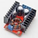 Step Up Voltage  DC-DC 150W Converter