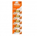 23A Alkaline Battery