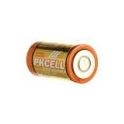 23 A alkaline battery