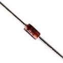 Δίοδοι Ζenner 0.5 watt