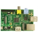 Raspberry Pi - Model B 512MB