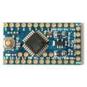 ATMEGA328P 5V 16MHZ Board Module