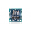 Module Real time clock DS1307