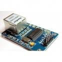 ENC28J60 Network module